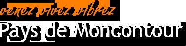 Communauté de communes - Pays de Moncontour
