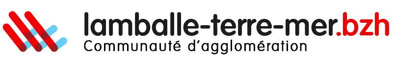 Lamballe Terre & Mer