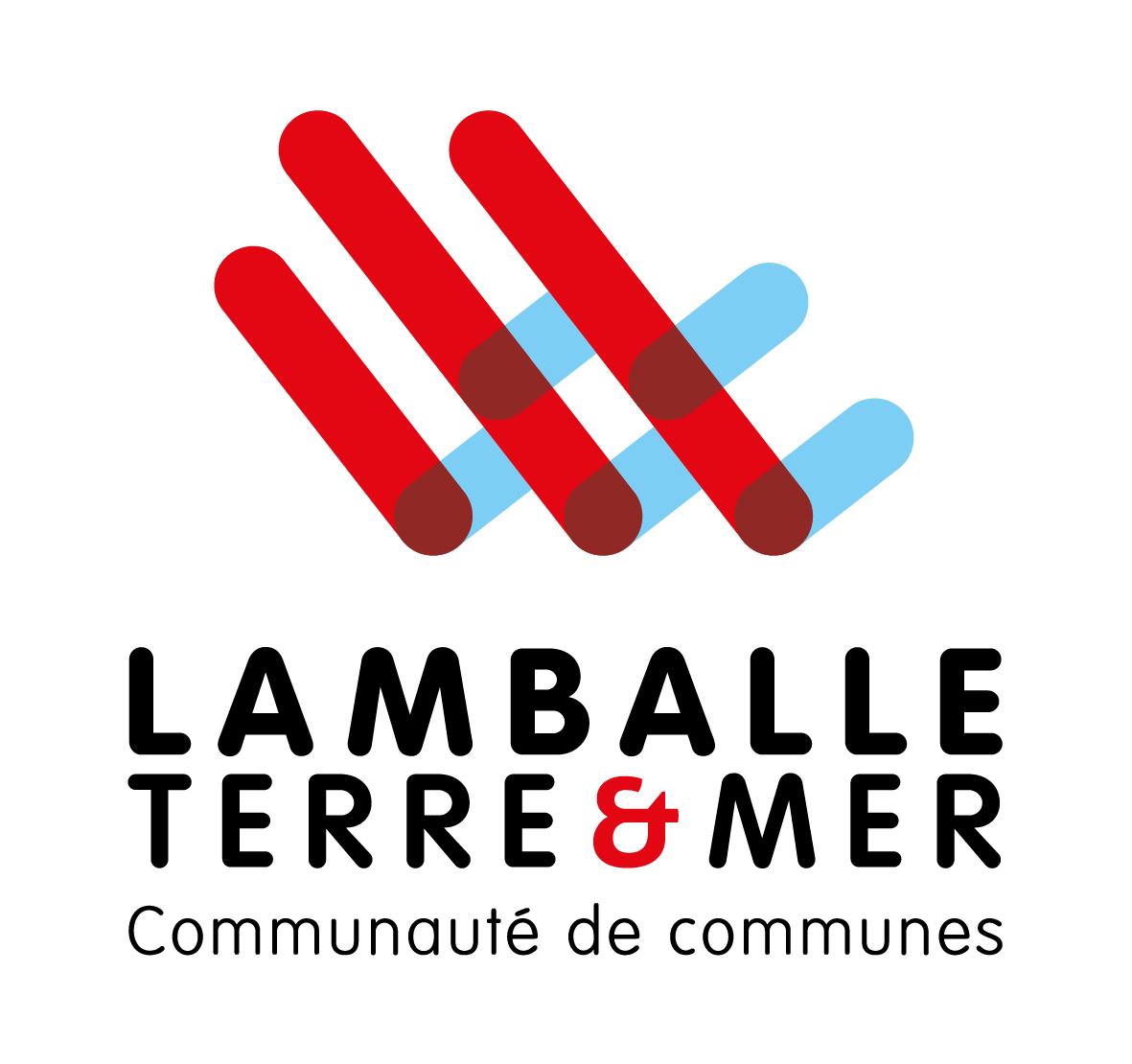 Accueil lamballe terre mer for Piscine lamballe