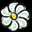 Logo Communaute de communes - Pays de Moncontour