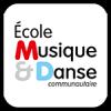 Ecole de Musique & Danse communautaire