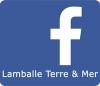 Facebook Lamballe Terre & Mer