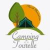 Camping de la Tourelle