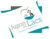 Office de tourisme Jugon-les-Lacs