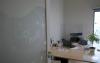 Visite espace coworking l'Echo'système