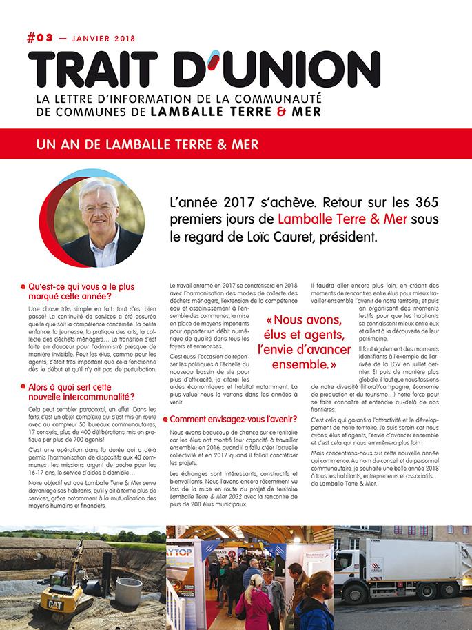 18_025-lamballeco-traitdunion-jan18-24x32cm.indd
