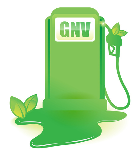 carburant GNV - ©kotoyamagami - stock.adobe.com
