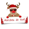 Weihnachtsfeier - ©MH - stock.adobe.com