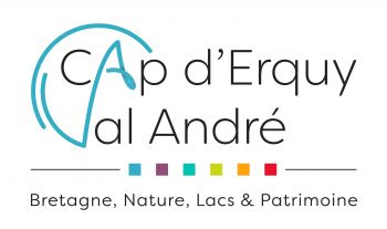 CAP ERQUY-VAL ANDRE_logo - tous supports